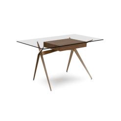 office furniture edge desk 1