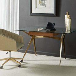 office furniture edge office desk liveshot