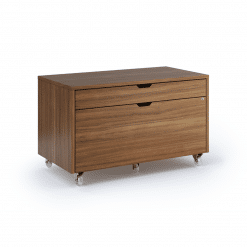 office furniture modica file cabinet
