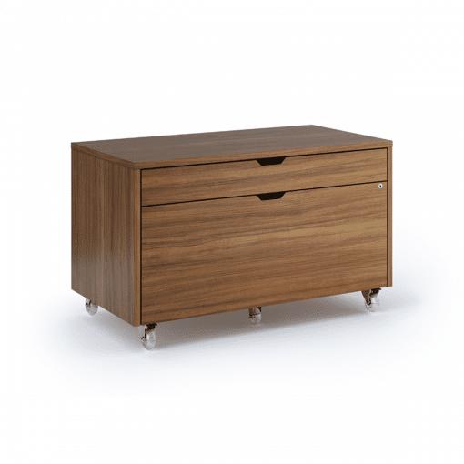 office furniture modica file cabinet