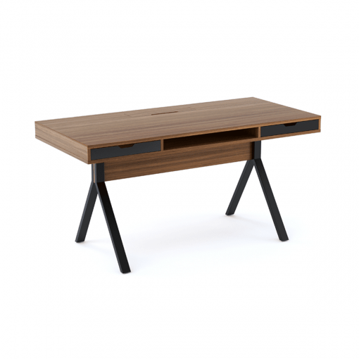office furniture modica desk