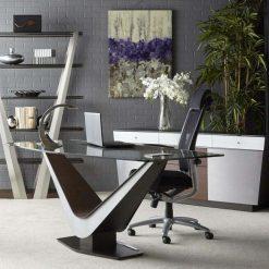 office furniture victor desk liveshot 001