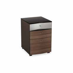 office furniture victor file cabinet