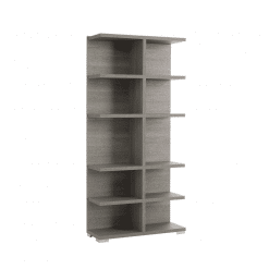 office tivoli library bookcase