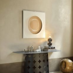 pois console table liveshot 1 scaled