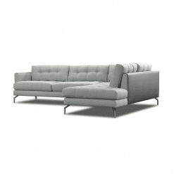 severah sectional