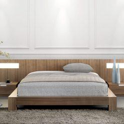 stella bed liveshot 002 scaled