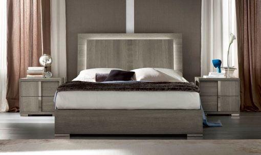 tivoli bed liveshot 001