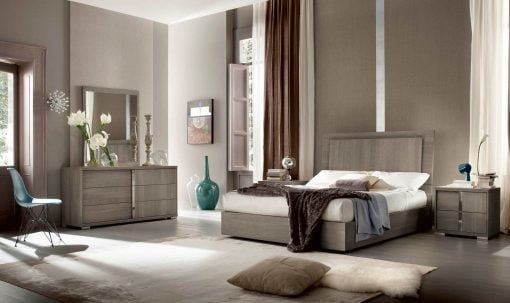 tivoli bed liveshot 003