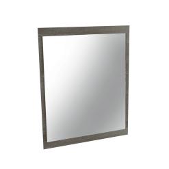 tivoli mirror