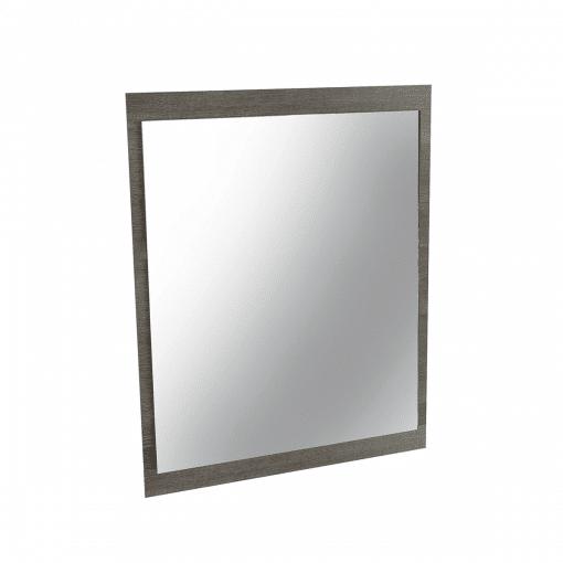 tivoli mirror 001