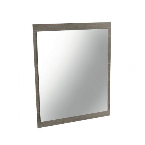tivoli mirror 002