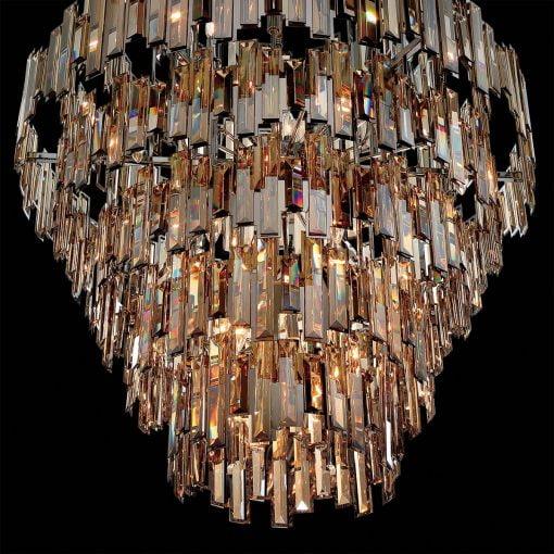 vienna chandelier liveshot