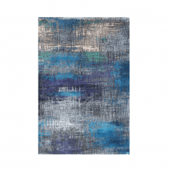 accessories abstract-04 Rug
