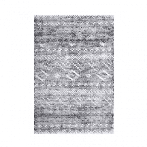 accessories dunes rug