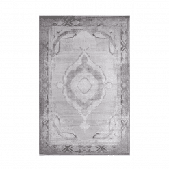 accessories embrace-01 rug