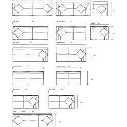 avalon schematics part 1 1