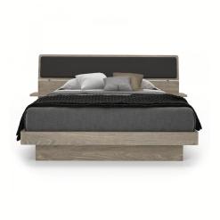 bedroom alma queen storage bed 001