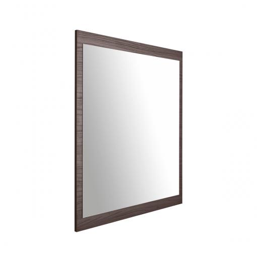 bedroom dado dice bruno oak mirror
