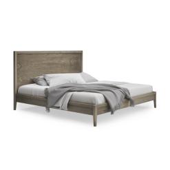 bedroom edmond bed