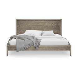bedroom edmond bed 002