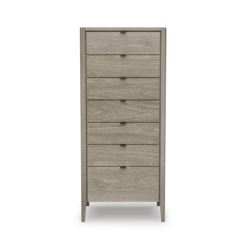 bedroom edmond chest