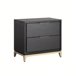 bedroom edmund night stand