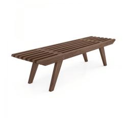 bedroom frida bench 002