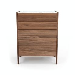 bedroom frida chest