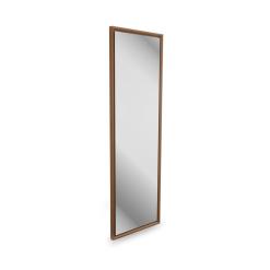 bedroom moment floor mirror 002