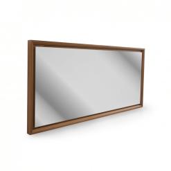 bedroom moment horizontal mirror 002