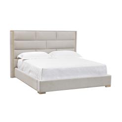 bedroom verona bed