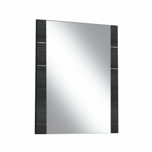 bedroom versilia mirror