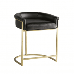 calvin counter stool