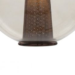 caviar pendant details 001
