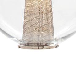 caviar pendant medium details