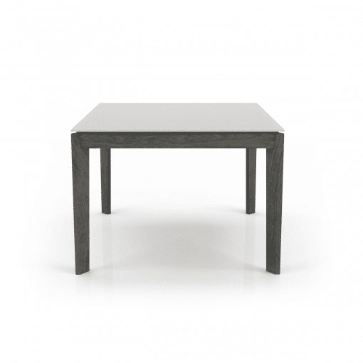dining room cloe square table