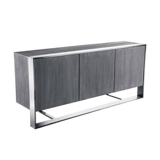 dining room dalton sideboard