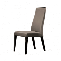 dining room mont noir chair