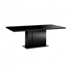 dining room mont noir table