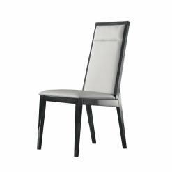 dining room versilia chair