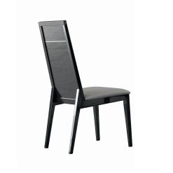 dining room versilia chair 002