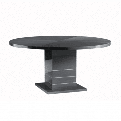 dining room versilia round table