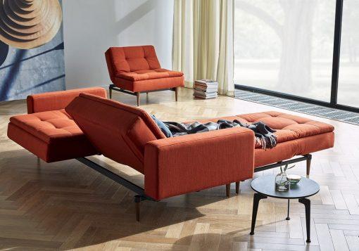 dublexo styletto chair liveshot 002