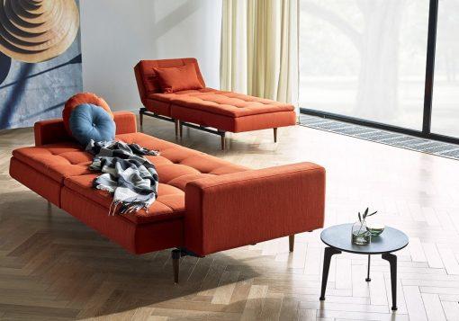 dublexo styletto chair liveshot 003