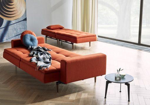 dublexo styletto chair liveshot 004
