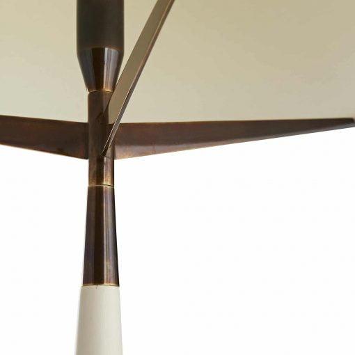 elden floor lamp details 002