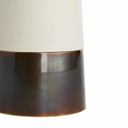elden floor lamp details