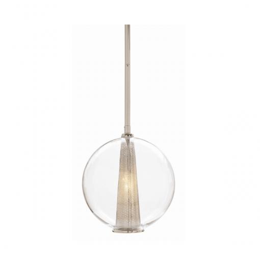 lighting caviar pendant medium