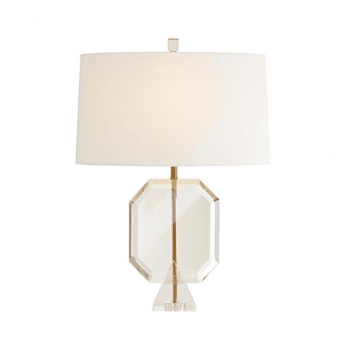 lighting emerald table lamp 002